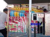 云卡游乐场刷卡机