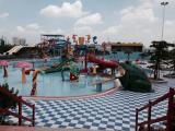 工厂提供水滑梯的项目规划设计公司,水上乐园戏水小品价位