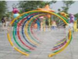 儿童戏水设备工程施工什么价位,大型水上乐园现场案例供应商
