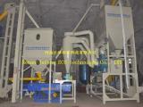 塑料磨粉机/有色金属磨粉机