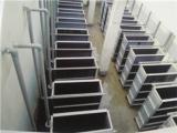 成套医院污水处理设备