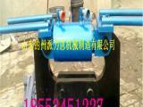 贵州液压破碎钳ple250