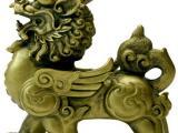 铜貔貅,直销新款铜貔貅摆件
