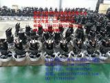 长期提供QJB铸件式潜水搅拌机QJB0.85/8,1.5/6