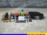 中国巨匠BXZ型背包钻机 单人便携式地质浅层取样钻机