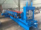 c型钢机檩条压型设备