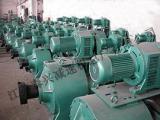 GL-5P锅炉炉排减速器厂家现货