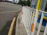 防撞警示柱厂家直销批发烤漆耐生锈道路护栏量大从优