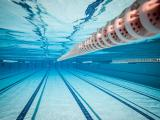 承接水上乐园大喇叭工程设计安装公司,游泳池纸芯过滤器价钱