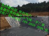 黑膜沼气池施工,黑膜沼气池建设,工期短价格低包产气