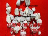 活化沸石滤料厂家批发价