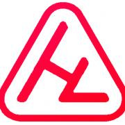 金湖海联仪表有限公司的形象照片