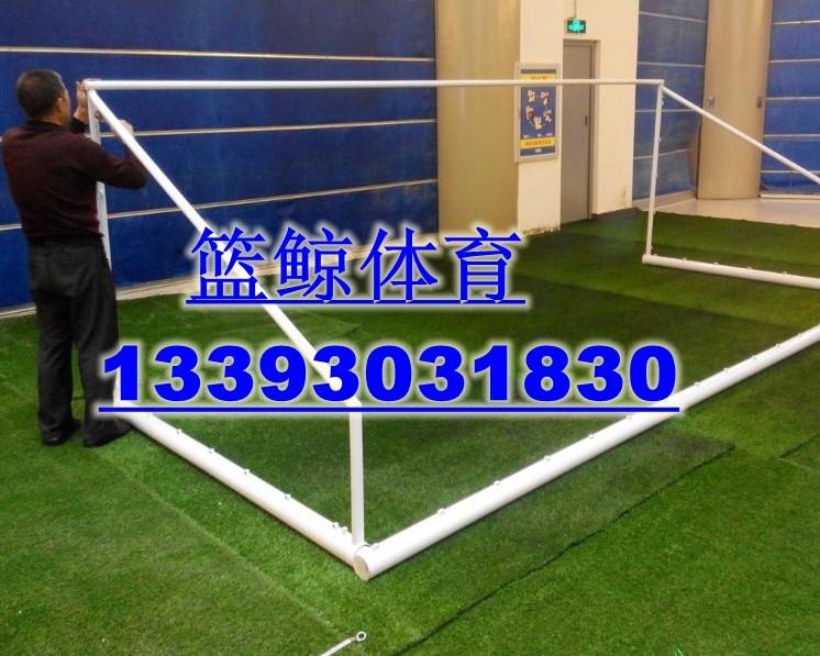 七人制足球门批发厂家,比赛七人制足球门生产厂家直销