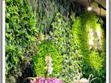 仿真植物墙销售商