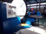 专业生产北方星火CK6045大型落地车床低价