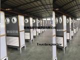 射流机组吊顶式射流机组厂家、价格、规格