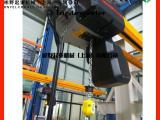 德国诺威环链电动葫芦 进口环链电动葫芦 德国诺威葫芦