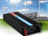 电机专用逆变器,太阳能控制逆变充