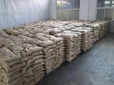 韩国白砂糖厂家,进口韩国白砂糖销售,福润品源低价批发韩糖