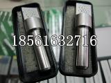 金刚石修整笔价格 10MM规格金刚石修整器生产厂家
