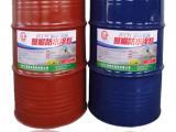 聚氨酯组合料的防火性