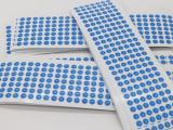 不干胶易碎纸标签-大连不干胶生产厂家