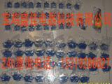 LXW32-10MB行程开关