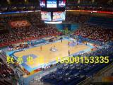 运动木地板生产厂家 篮球木地板