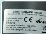 耐高温防水标签-大连不干胶