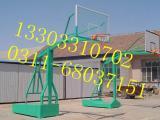 室外篮球架生产厂家 室外篮球架报价多少钱