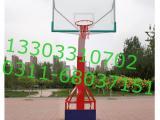 室外篮球架生产厂家 室外篮球架现货供应