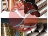 BZn15-21-1.8锌白铜棒