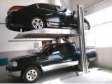 立体停车设备销售价格