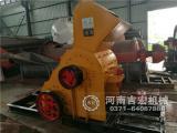 小型矿石破碎机设备,铁矿石破碎机厂家多少钱v9