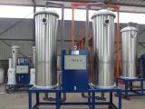【锅炉水处理设备】|锅炉软化水设备厂家,值得信赖!