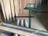 禾目50目304不锈钢丝网、50目304不锈钢筛网