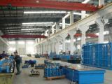 直缝焊管机组价格 镀锌焊管机作用 HF25机型