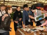 2018上海国际商业智能控制系统及工程照明展览会