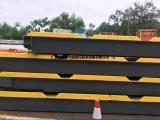 40T吨地磅价格,40T吨地磅厂家,40T吨地磅多少钱