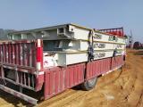 120吨地磅价格_120吨地磅厂家_120吨地磅价格多少钱
