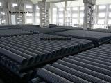 铸铁管厂家直销,价格优惠