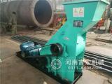 质优价廉粉煤机厂家,小型双转子粉煤机哪个厂家好b1