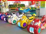 太子摩托新款电瓶车广场电瓶车儿童电瓶车只要3500