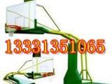 电动液压篮球架价格室内专用篮球架