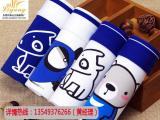 2017年东莞莞城男士内裤生产厂家|男士的选择