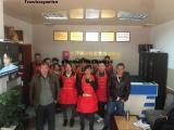 长沙印度飞饼培训学校