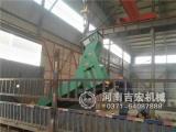 移动建筑垃圾粉碎机价格,建筑垃圾粉碎机厂家b2