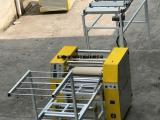 东莞耀昇供应数码印花设备 YS-420*600拉链滚筒印花机