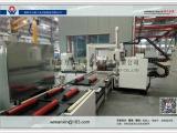 新能源电机装配生产线