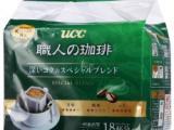 进口咖啡豆代理报关行